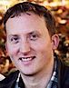 Al Brookbanks's photo - Managing Director of Cubecart