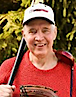 Al Dilz's photo - President of Sports Sensors
