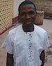 Alademomi Oluwafemi's photo - Managing Director of We-Flourish Technical Enterprises