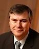Alain Latry's photo - President & CEO of Technomedia Training, Inc.