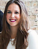 Alaina Kaczmarski's photo - Co-Founder of The Everygirl