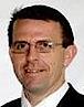 Alan Berrey's photo - Co-Founder & CEO of Scratch Wireless