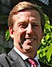 Alan Hudson's photo - CEO of AFH