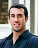 Alan Tisch's photo - Founder & CEO of Jello Labs