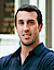Alan Tisch's photo - Founder & CEO of Jello Labs, Inc.,