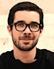 Alban Denoyel's photo - Co-Founder & CEO of Sketchfab
