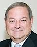 Albert H. Nahmad's photo - President & CEO of Watsco
