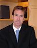 Albert Esteve's photo - CEO of Esteve