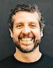 Alberto Escarlate's photo - CEO of FileChat
