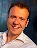 Alberto Zamora's photo - Co-Founder of Movilizer