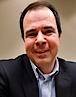 Alek Krstajic's photo - CEO of WIND Mobile