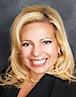 Alessandra Lezama's photo - CEO of Abacus Data Systems, Inc.