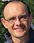 Alessandro Cattani's photo - CEO of Esprinet