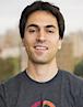 Alex Devkar's photo - Co-Founder & CEO of Conspire