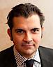 Alex Khan's photo - CEO of Lifetime Training