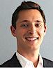 Alex Livingston's photo - Founder & CEO of Redwood Management Partners