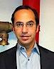 Alex Reppen's photo - CEO of Datagram, Inc.
