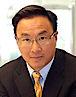 Alex Sun's photo - President & CEO of Mitchell International, Inc.