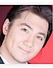 Alex Swenson's photo - Founder & CEO of Team Extreme Marketing International
