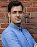 Alex Wiltschko's photo - Co-Founder of Whetlab