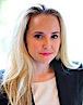 Alexa von Tobel's photo - Founder & CEO of LearnVest