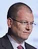 Alexander L Bolen's photo - CEO of Oscar de la Renta