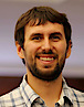 Alexander Chemeris's photo - Founder & CEO of Fairwaves