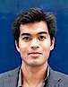 Alexander Mittal's photo - Co-Founder & CEO of FundersClub