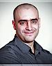 Alexander Vaschenko's photo - Founder of NARR8
