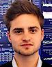 Alexandre Strzelewicz's photo - Co-Founder & CEO of Keymetrics
