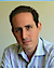 Alfredo Atanacio's photo - Founder & CEO of Uassist.ME