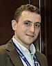 Alfredo Matos's photo - Co-Founder & CEO of Metrifly