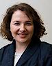 Alison Hardacre's photo - Managing Director of Health Kit