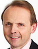 Alistair Phillips Davies's photo - CEO of SSE