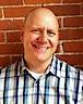 Allan Tear's photo - CEO of Betaspring