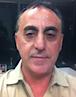 Allen Nejah's photo - CEO of SunMan Engineering