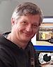 Allen Varney's photo - CEO of Bundle Of Holding