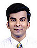 Allwin Agnel's photo - Founder & CEO of PaGaLGuY