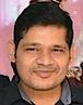 Alok Patnia's photo - Founder & CEO of Taxmantra.com