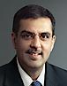 Alok Tandon's photo - CEO of INOX