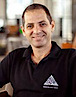 Alon Getz's photo - CEO of Rideon Ltd