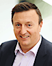 Alun Baker's photo - Managing Director of 4Projects
