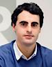 Alvaro Del Castillo's photo - Founder & CEO of TAPTAP