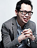 Alvin Lam's photo - CEO of PacificLink