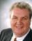 Alvin Rohrs's photo - President & CEO of Enactus