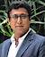 Aman Gupta's photo - Co-Founder & CEO of Dyellowelephant