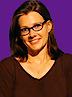 Amanda Lannert's photo - CEO of Jellyvision