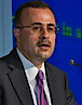 Amin Al-Nasser's photo - President & CEO of Saudi Aramco