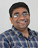 Amit Deshpande's photo - Founder & CEO of Faichi Solutions
