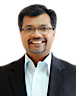 Amit Garg's photo - Founder of Upside Learning Solutions